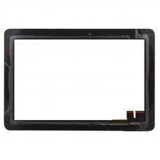 Тачскрин для Asus MeMo Pad 10 ME103 (черный)