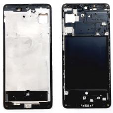 Рамка Samsung Galaxy A71 SM-A715F
