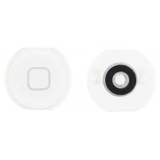 Кнопка Home для iPad mini (A1454/A1455) белая