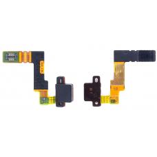 Шлейф микрофона Sony Xperia Z5 E6653/Z5 Dual E6683