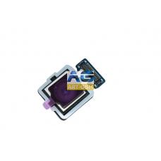 Камера задняя Samsung Galaxy A5 SM-A520F A7 SM-A720F