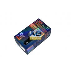 Зарядные Устройства АЗУ REMAX USB Блок RCC218 4.8A