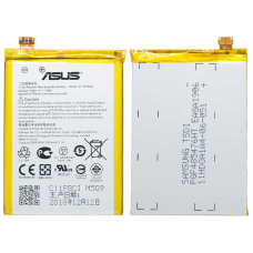 Аккумулятор Asus ZenFone 2/ Deluxe ZE550ML/ ZE551ML (Z008D/Z00AD)  C11P1424