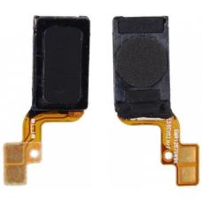 Динамик слуховой Samsung Galaxy A300/A500/A700/J500/J700/E500/E700 со шлейфом