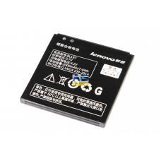 АКБ Lenovo BL192 A750/A300/A388T/A590/A680/A529/A328/A526