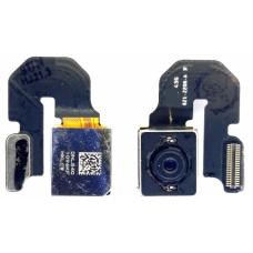 Камера основная (задняя) для iPhone 6 Plus