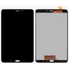 Дисплей с тачскрином Samsung Galaxy Tab A 8.0' SM-T385 черный