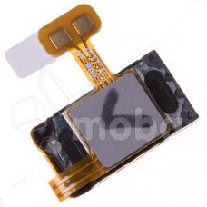 Шлейф для Samsung A320F/A520F/A720F на спикер