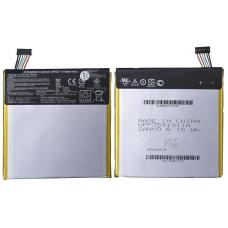 Аккумулятор Asus FonePad 7 FE170CG/ ME170C (K012/K017)  C11P1327