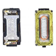 Динамик слуховой Sony Xperia L C2105