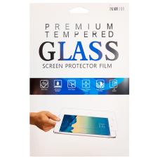 Защитное стекло Glass Tempered для iPad Mini 2/ iPad Mini 3