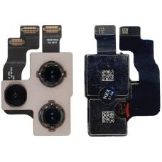 Камера основная (задняя) для iPhone 11 Pro/11 Pro Max