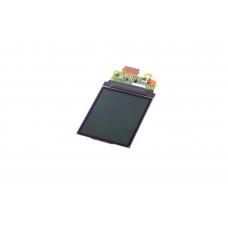 Дисплей LG KG800 (Original)