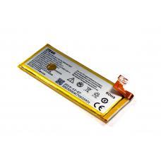 АКБ ZTE Li3820T43P6h903546-H / Q505T 2000mAh