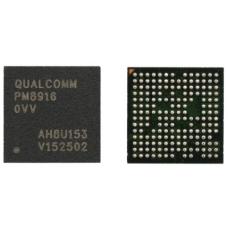 Микросхема PM8916 Контроллер питания для Samsung A300 / A500 / A700 / E500 / G360 / G530 / I9192