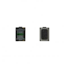 Динамик Nokia 5530, 603, 700, 701, 710 ,C7-00, E6-00, E7-00, N9, X6 Звонок/Полифония ( D49 )