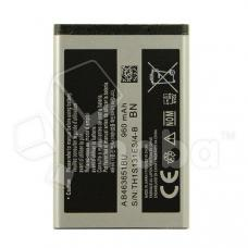 АКБ для Samsung AB463651BU ( L700/B3410/B5310/C3200/C3222/C3312/C3500/C3510 )