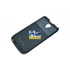 Чехлы зарядники Samsung i9200 Galaxy Mega 6.3 4000mAh