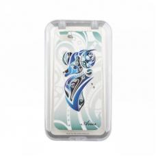 Защитная крышка для iPhone 5/5s/SE