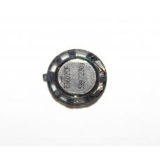 Динамик Nokia 6230  Звонок/Полифония  ( D56 )