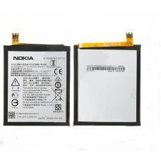 Аккумулятор Nokia HE321/HE336  (Nokia 5 TA-1053/3.1 2018/5.1 2018 )