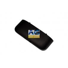 Корпусной часть (Корпус) HTC A9191 Desire HD Крышка c антеной (Original)