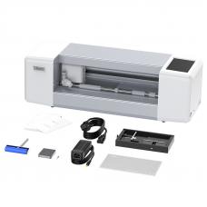 Плоттер для резки пленки HOCO G001 Intelligent Film Cutting Machine (авто и ручная оклейка)