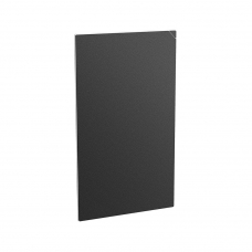 Пленка HOCO GB001 для плоттера, на заднюю часть, матовая, черная (20 шт.)