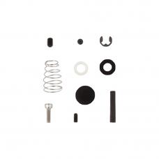 Ремонтный комплект для плоттера HOCO универсальный