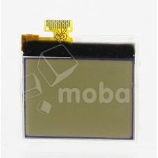 Дисплей для Nokia 1202/1280