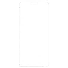 Защитное стекло Nokia 7.1 TA-1085 / TA-1095