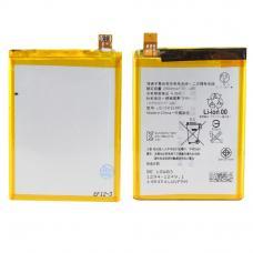 Аккумулятор Sony Xperia Z5/ Z5 Dual E6583/ E6683 LIS1593ERPC