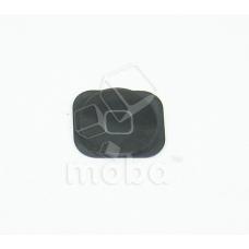 Толкатель джойстика для iPhone 5/5c Черный