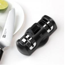 Точилка для ножей Xiaomi Huohou (черный)