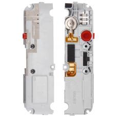 Звонок (buzzer) для Huawei Y6 Pro (TIT-U02)/ Honor 4C Pro (TIT-L01)/ вибромотор