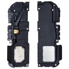 Звонок (buzzer) для Huawei Honor 7A Pro/ Y6 Prime 2018 (AUM-L29) в сборе