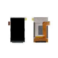 Лоток Sim-карты Meizu MX6 золотой