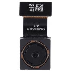 Камера основная Xiaomi Redmi Note 3