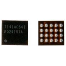 Микросхема BQ24157A Контроллер питания
