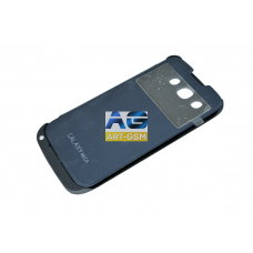 Чехлы зарядники Samsung i9152 Galaxy Mega 5.8 3500mAh