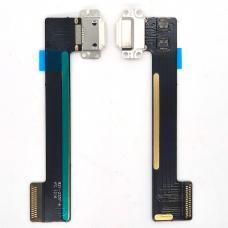 Шлейф зарядки для iPad mini 4/ iPad mini 2019 (A1538/A1550)