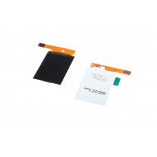 Дисплей Sony-Ericsson K660