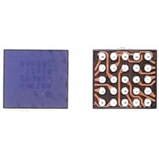 Микросхема контроллер отпечатка пальца для iPhone 7/ iPhone 7 Plus (AD7149-U10) оригинал