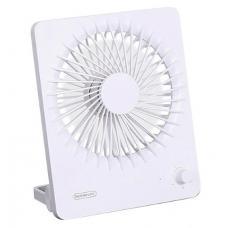 Настольный вентилятор Remax RL-FN08 (white)