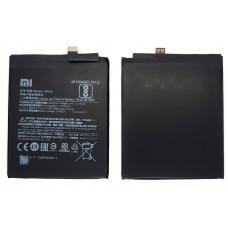 Аккумулятор для Xiaomi BM3K (Mi Mix 3)