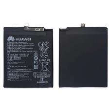 Аккумулятор для Huawei HB436380ECW (P30)