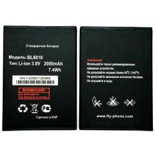 Аккумулятор Fly Nimbus 3 FS501 ( BL8010 ) - 2000mAh