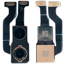 Камера основная (задняя) для iPhone 11