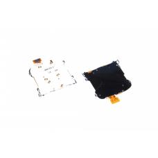 Клавиатурная плата, подложка клавиатуры Nokia 6220C