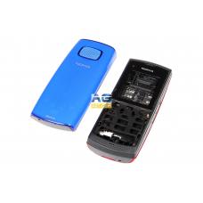 Корпуса Nokia X1-01 (AAA)